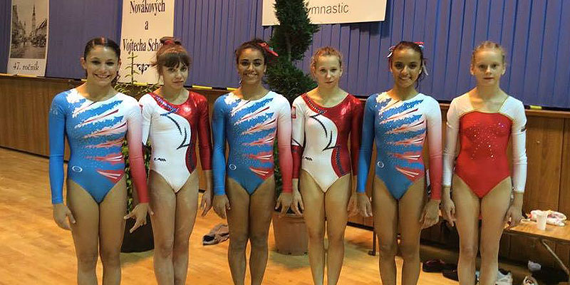GymFestival2015-Trnava-POL-PuertoRico