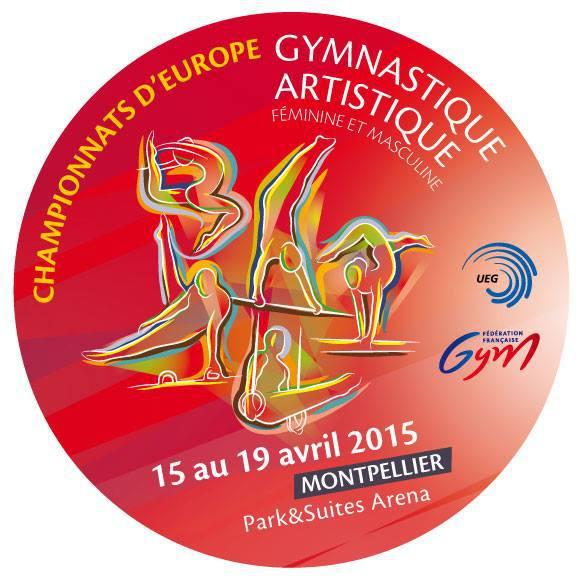 ME-2015-Montpellier-logo