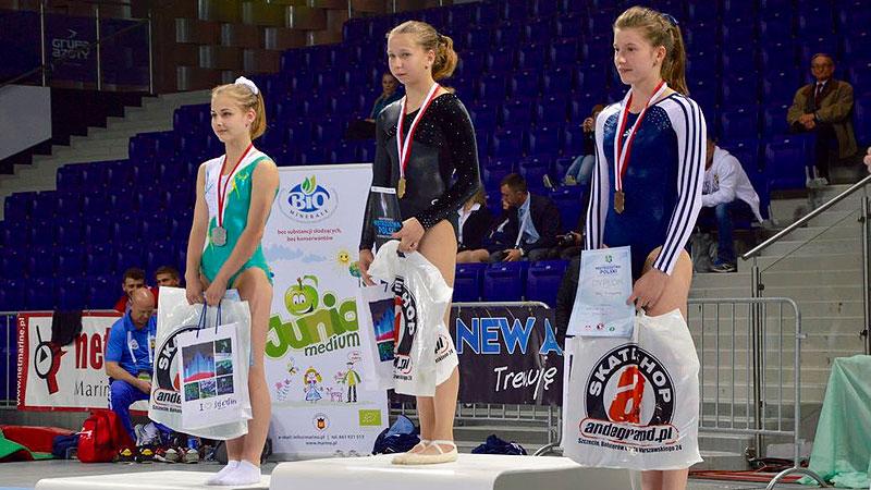MMP2015-Szczecin-GSK-AAjun-award