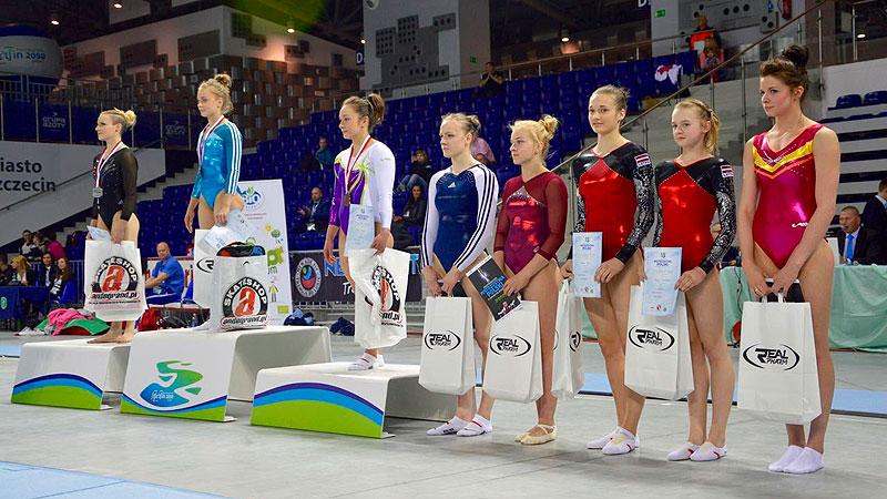 MMP2015-Szczecin-GSK-AAsen-award