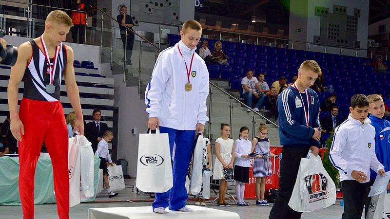 MMP2015-Szczecin-GSM-AAjun-award