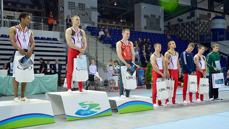 MMP2015-Szczecin-GSM-AAmlo-award