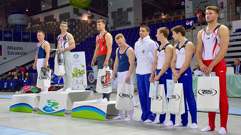 MMP2015-Szczecin-GSM-AAsen-award