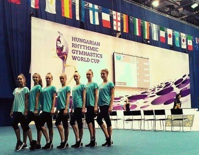 WC2015-Budapest-POL
