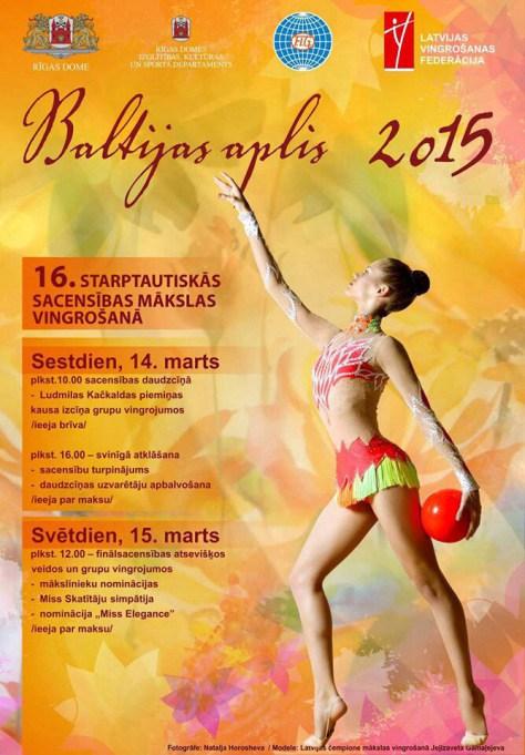 BalticHopp2015-Ryga-poster