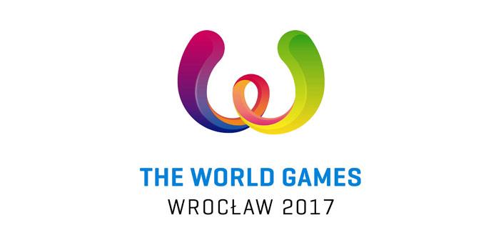 Zostań wolontariuszem Gimnastyki na World Games 2017