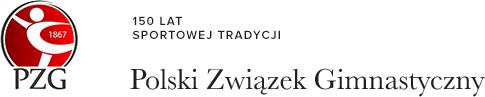 logo-pzg