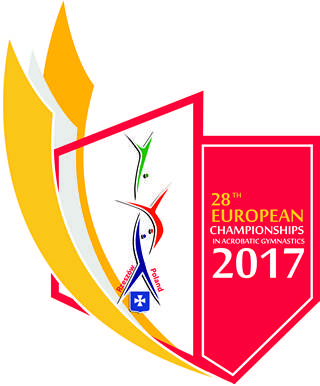 logo na mistrzostwa 6