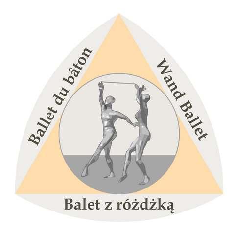 balet_roz